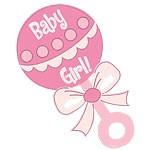 Baby shower gaver tips