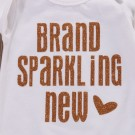 """Brand Sparkling New"" Body I Gull thumbnail"