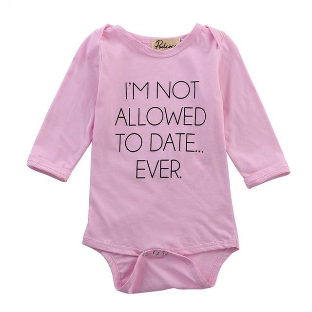 dating baby trinn topp datingside i Qatar
